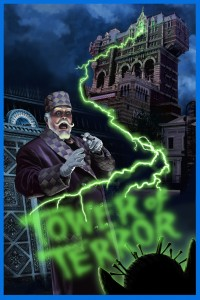 Poster_Tower_of_Terror