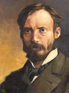 P A Renoir