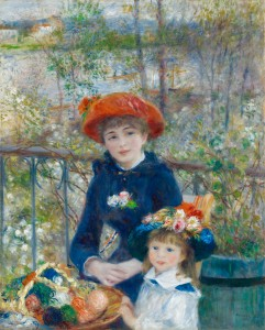 Renoir_on_the_terrace