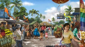 marketplace_in_the_tropics