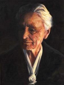 O'Keefe