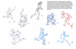 basic shape excercise_page 6