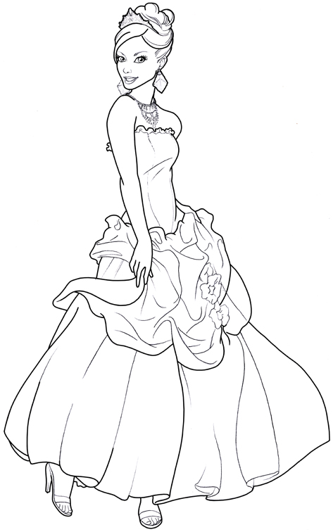 Line Drawing Disney : K sean sullivan art uncategorized