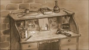 storyboard panel-1