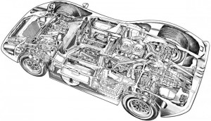 cutaway technical drawing